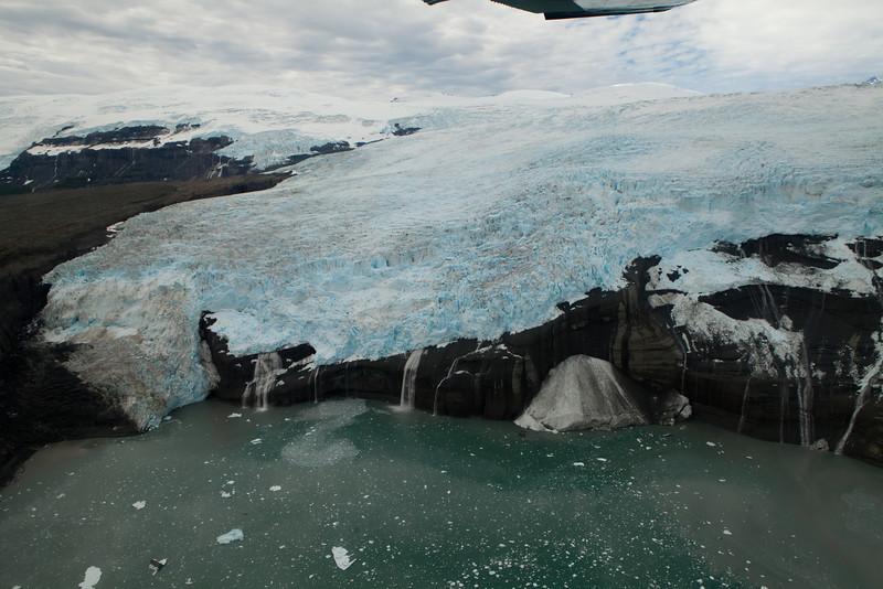 Alaska Icy Bay-3757.jpg