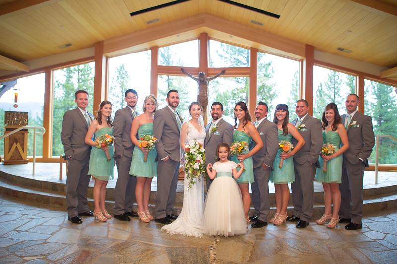 2-Wedding Ceremony-292.jpg