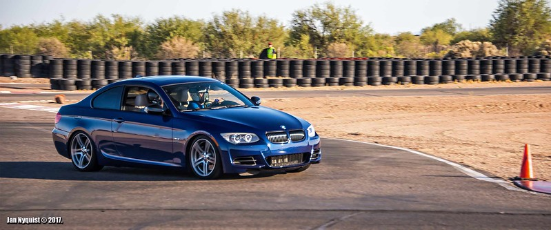 BMW-blue-4888.jpg