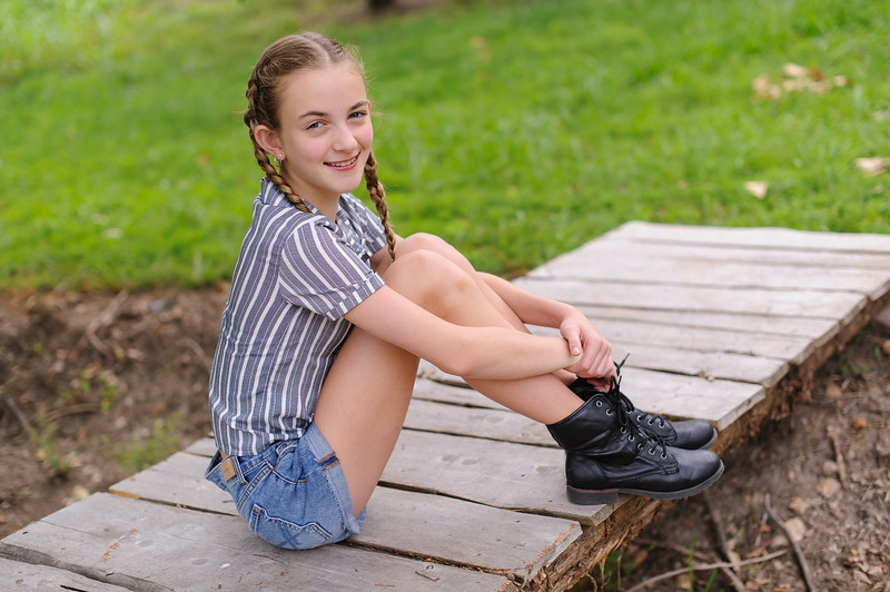 041_Camille-12-Year.JPG