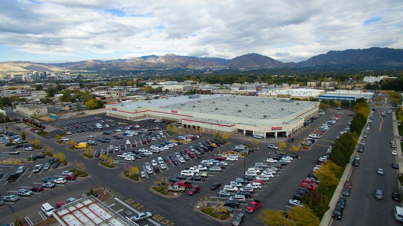 costco-aerial-photos-10-21-2015-4.jpg