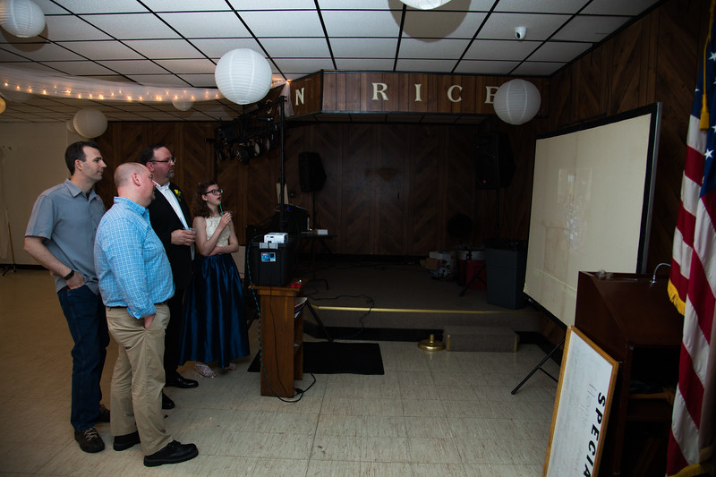 Carla and Rick Wedding-277-2.jpg
