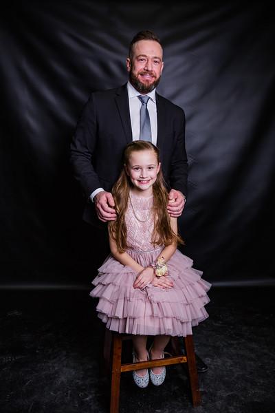 Daddy Daughter Dance-29574.jpg