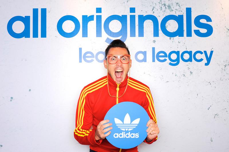 Adidas(10-05-12) 183.jpg