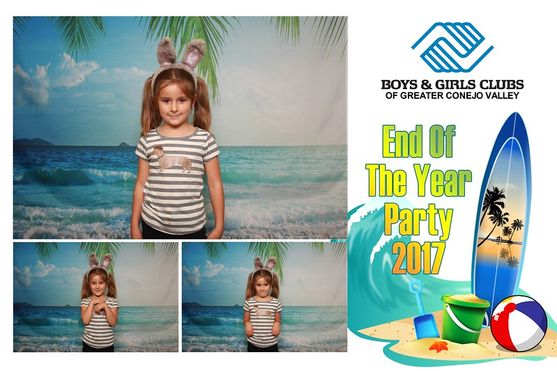 BGC_End_of_Year_Party_2017_Prints_00041.jpg