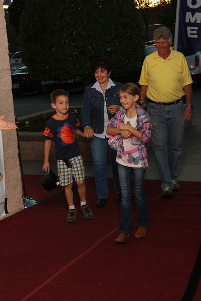 Anniversary 2012 Red Carpet-1067.jpg