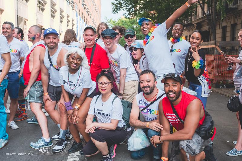 NYC-Pride-Parade-2018-HBO-02.jpg