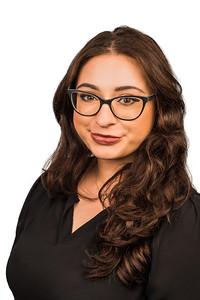 Kari Reyes
