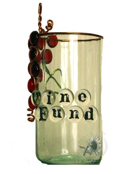 wine fund 1.jpg