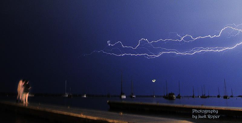 Harbor  L ightning-Roper.jpg