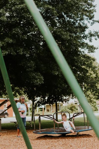 PETERS FAMILY 21-238.jpg