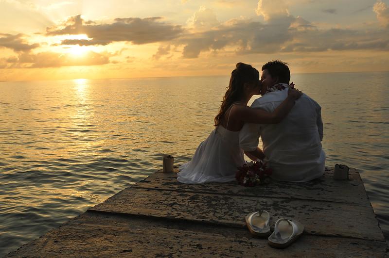 Best-Pittsburgh-Wedding-Photography0008.jpg