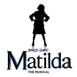 Matilda Headshots
