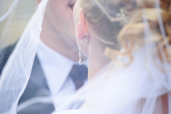 Wedding Oct 2010 (Highlights first)