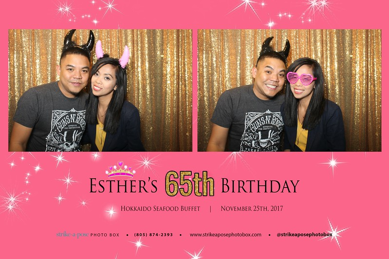 Esther_65th_bday_Prints_ (11).jpg