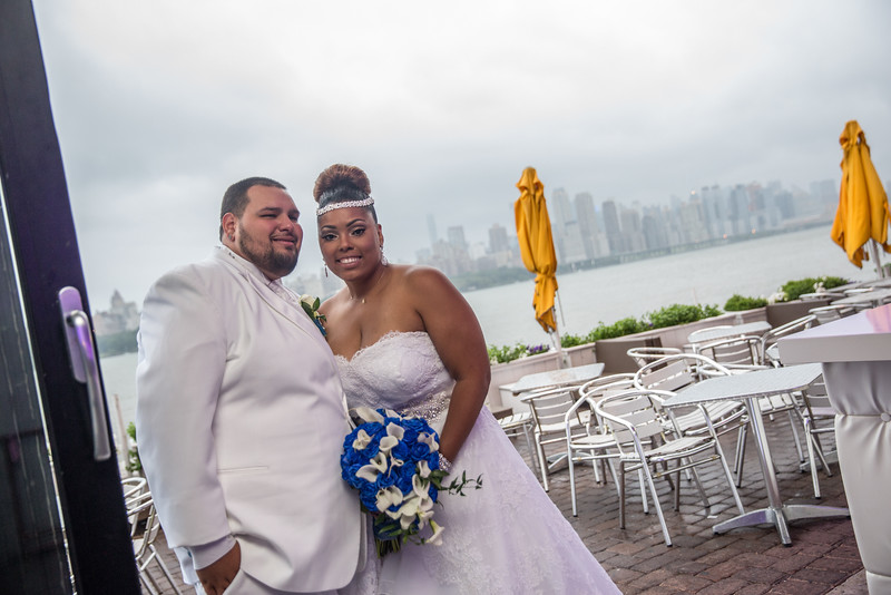 MER__0731_tonya_josh_new jerrsey wedding photography.jpg