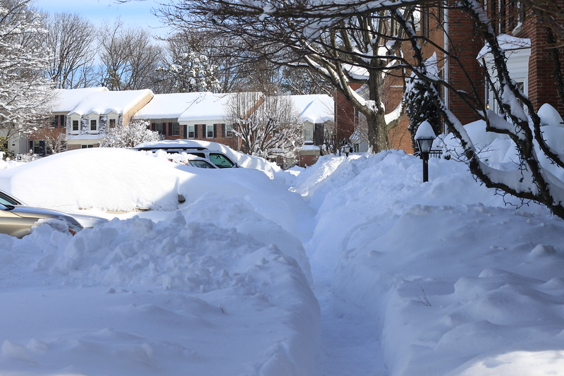 Snowmageddon 2010-27.jpg