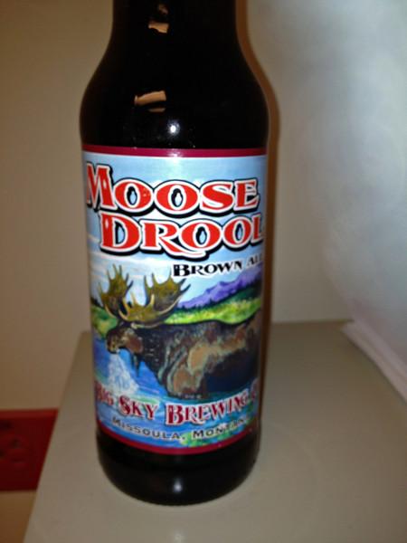 Moose drool-iphonelce.jpg