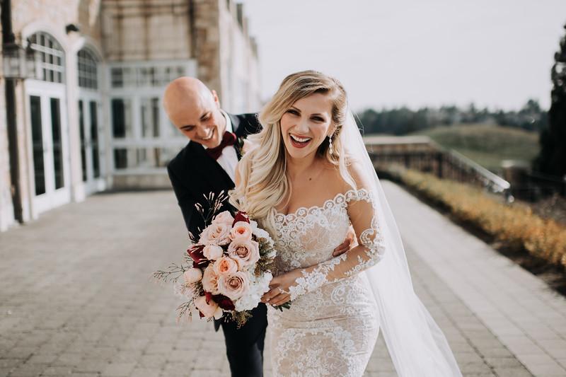 Seattle Wedding Photographer-463.jpg