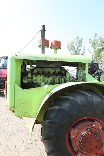 CX6A2782.JPG