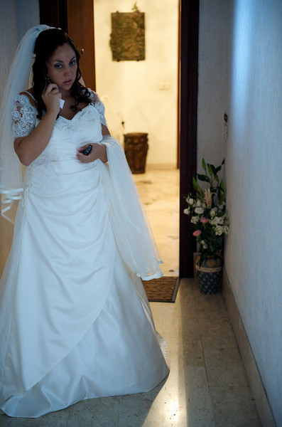 wedding-marianna-2009-0291.jpg