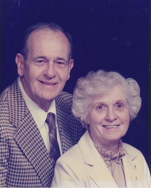 Ellis & Eileen Sullivan 1987.jpg