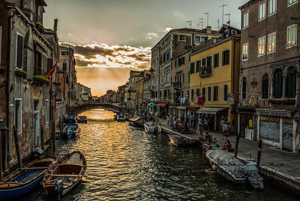 Venice-Large