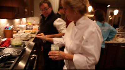Deborah Joy's Gluten Free Video