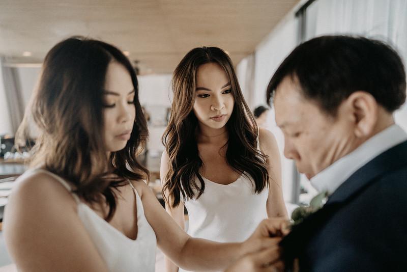 Kelly & Kenny Đà Nẵng destination wedding intimate wedding at Nam An Retreat _7R31190andrewnguyenwedding.jpg