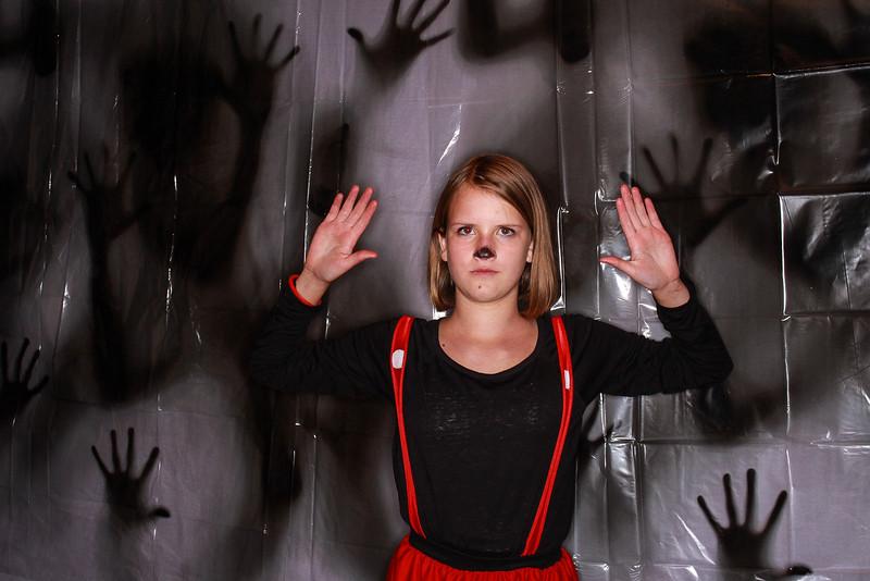 SocialLight Denver - Insane Halloween-317.jpg