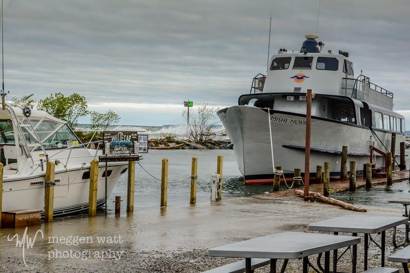 high water fishtown-3014.jpg