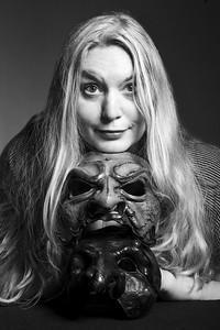 2018 Kate Meehan