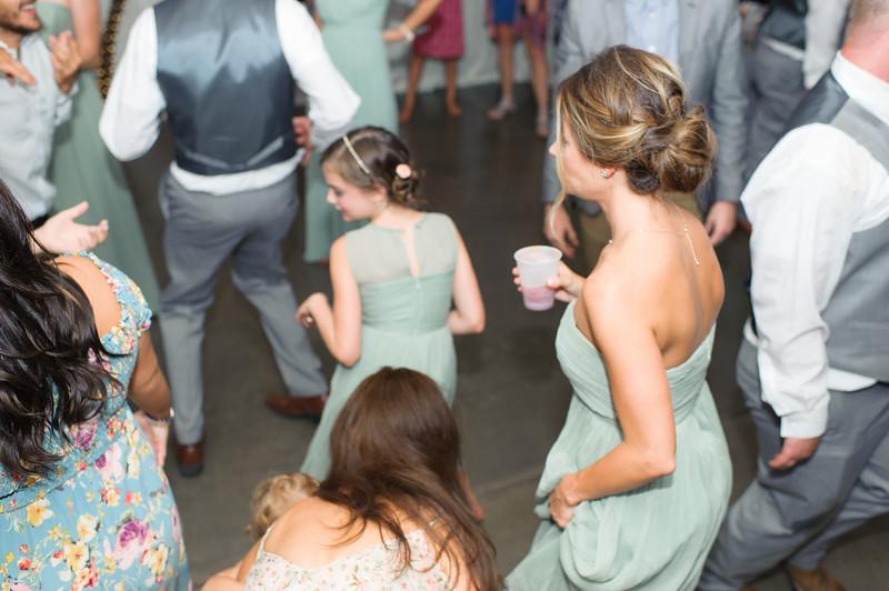 Wheeles Wedding  8.5.2017 02804.jpg
