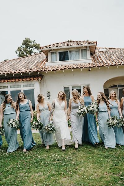 Schalin-Wedding-04985.jpg