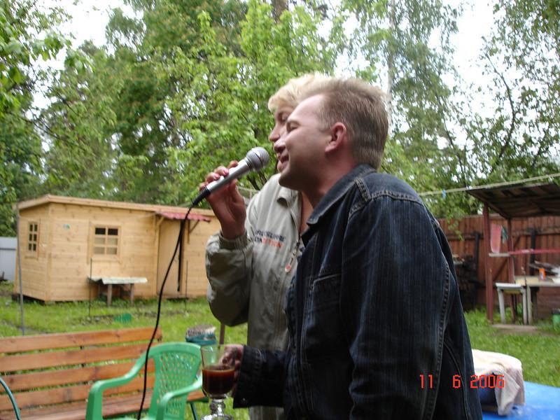 2006-06-11 Встреча у Князевых 29.JPG