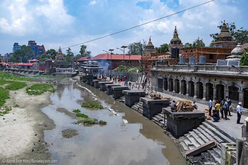 Kathmandu-4671.jpg