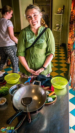 Champey-Cooking-Class-03696.jpg