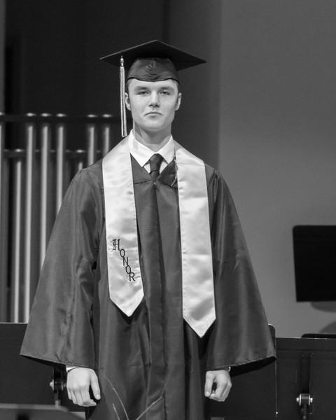 graduation_2016-20.jpg