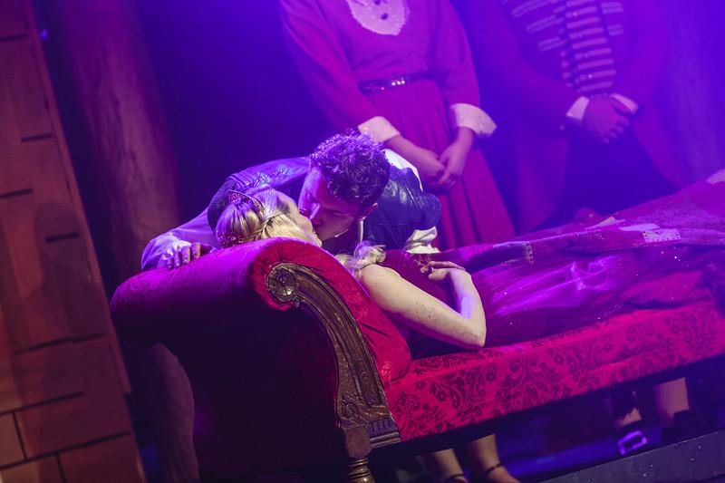 Sleeping Beauty Saturday Show-217.jpg