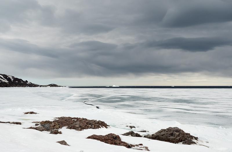 Bylot Island-1020931.jpg