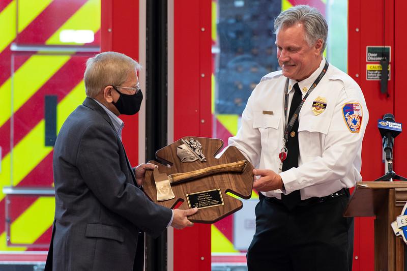 Fire Station 8_Ribbon Cutting_028.jpg