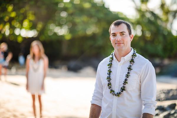 Burrington Wedding, Unedited, 12/31/2020