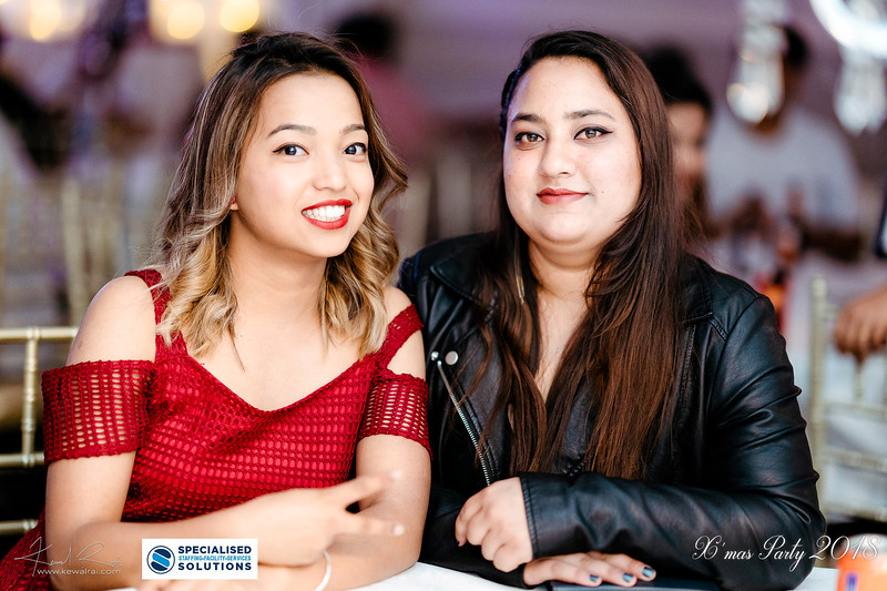 Specialised Solutions Xmas Party 2018 - Web (153 of 315)_final.jpg