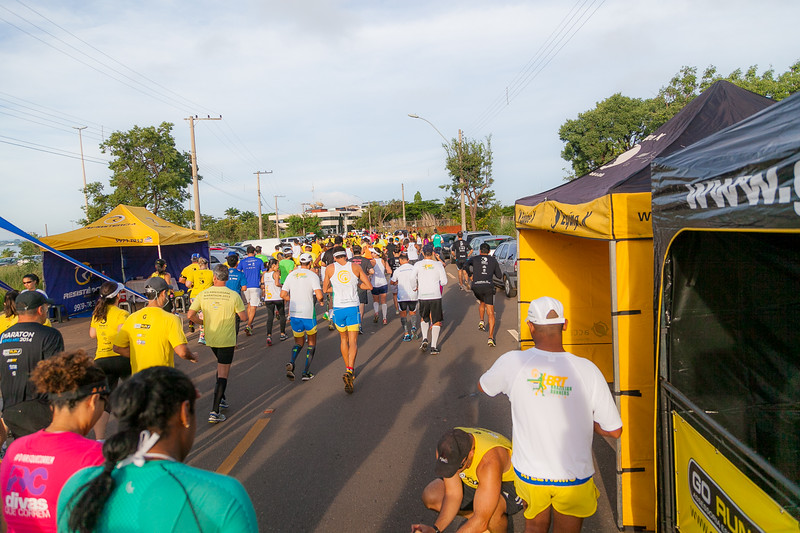 Simulado Wings for Life World Run_Foto_Felipe Menezes_120.jpg