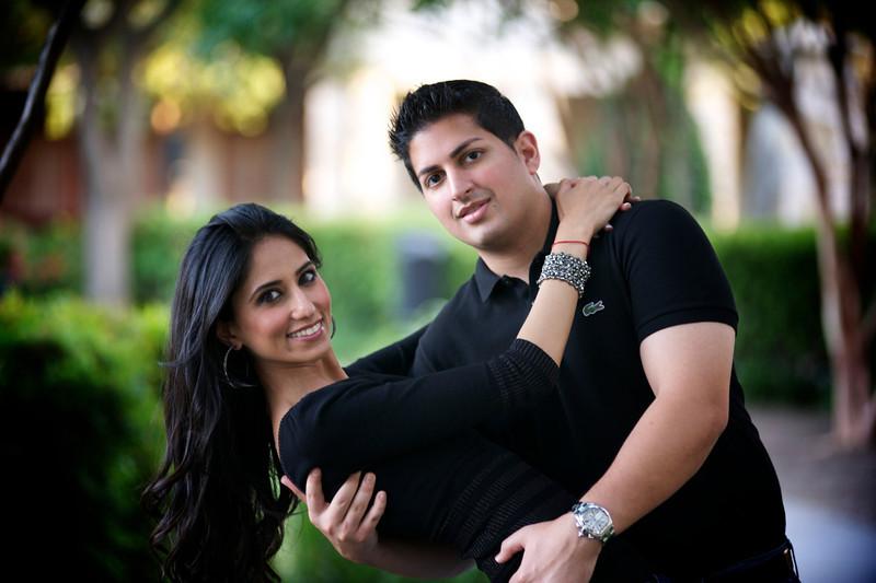 Ram & Monisha-Engagement-2012-04-00091.jpg