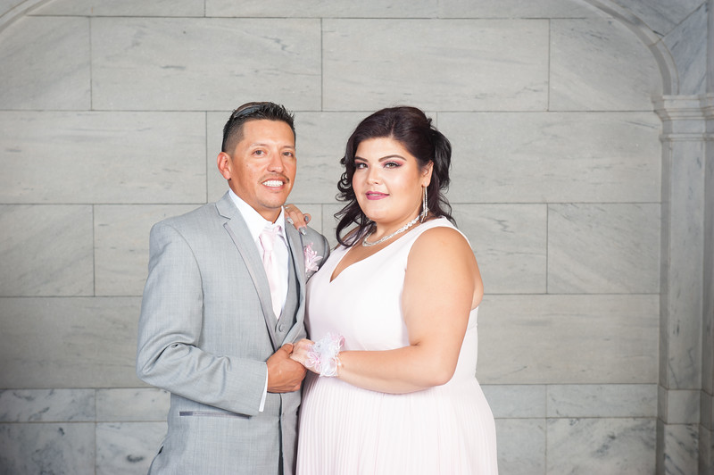 Estefany + Omar wedding photography-606.jpg