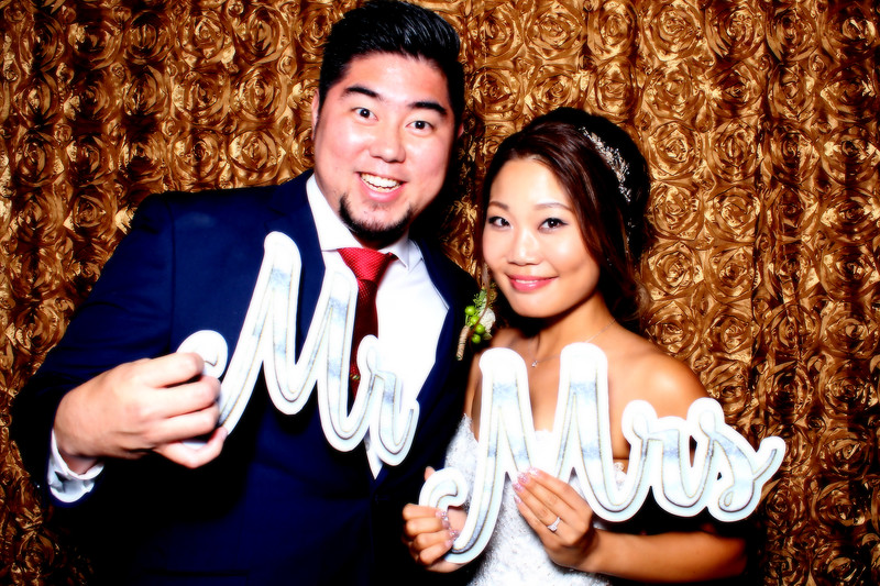 Wedding, Country Garden Caterers, A Sweet Memory Photo Booth (90 of 180).jpg