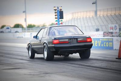Dallas Raceway 5-12-2012