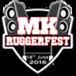 MKruggerfest
