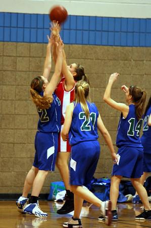 EAA Girls Basketball 02-23-08 GAME 1
